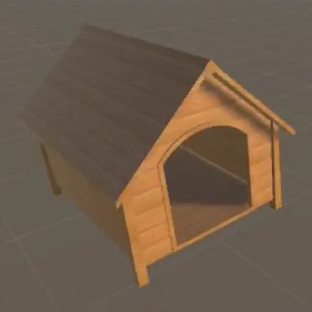 Day 4 - How to Export Models from SketchUp to Unity 3D and